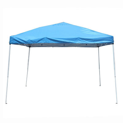 ALEKO Pop Up Outdoor Collapsible Gazebo Canopy Tent