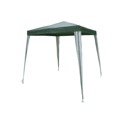 ALEKO Gazebo Tent Canopy For Outdoor Events Picnic Parties