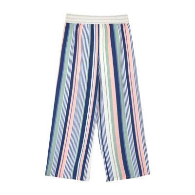 by&by girl Girls Pull-On Pants