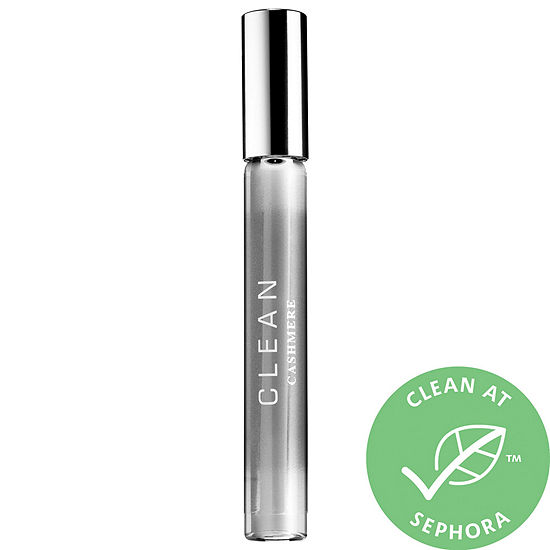 CLEAN Cashmere Rollerball