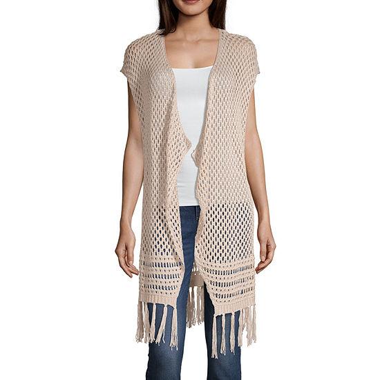 Artesia Womens Vest