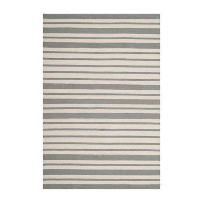 Safavieh Kids Collection Jared Geometric Area Rug