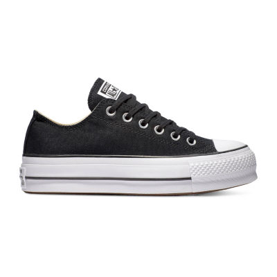 Converse Chuck Taylor All Star Lift Womens Sneakers