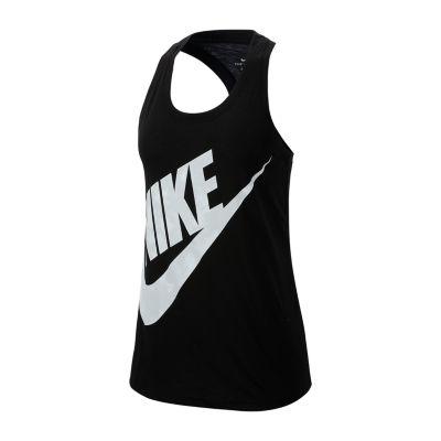 Nike Prep Tank Futura