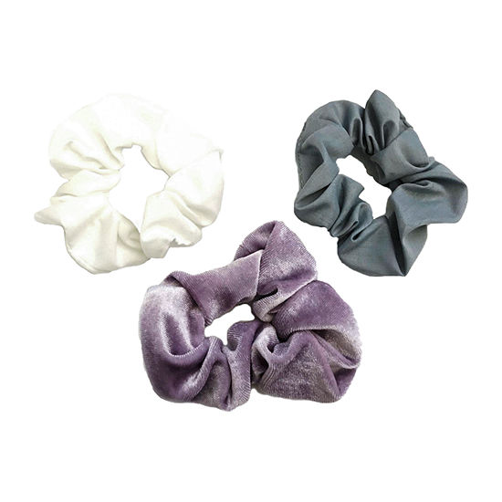 Mixit 3-pc. Hair Ties