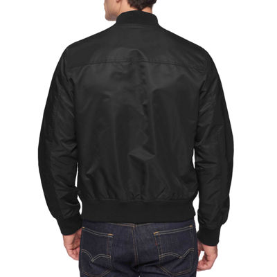 Levi's® Flight Bomber