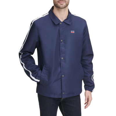 Levi's® Coaches Jacket