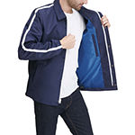 Levi's® Men's Coaches Jacket