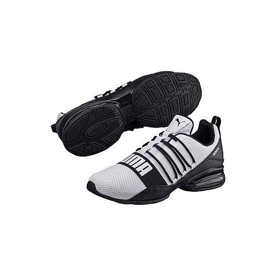 256e5d35dac6 Puma Cell Regulate SL Mens Running Shoes