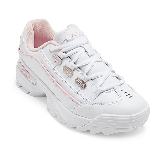 d06c2f142906 Fila Hometown Womens Lace-up Sneakers - JCPenney