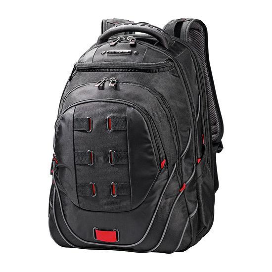 Samsonite Tectonic Business Backpack