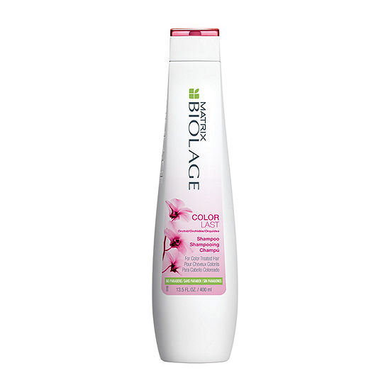 Matrix® Biolage Color Last Shampoo - 13.5 oz.