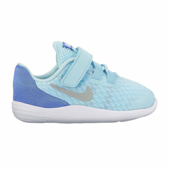 Nike Converge Girls Running Shoes - Toddler