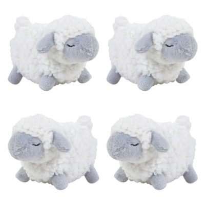 Trend Lab Counting Sheep Musical Crib Mobile