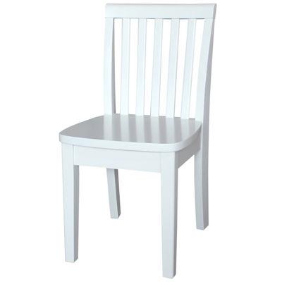 Mission Juvenile Kids Chair-Painted