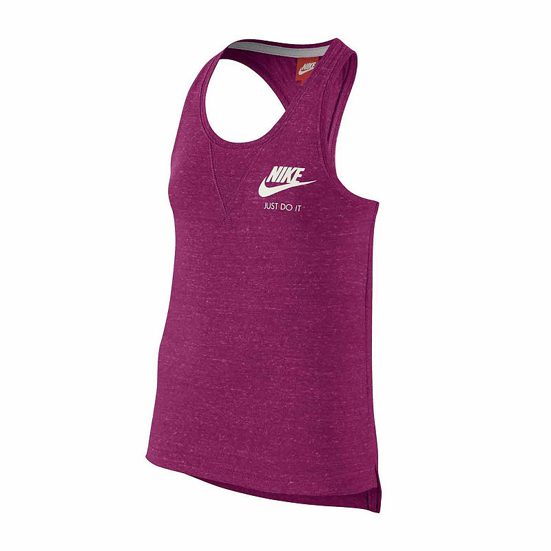 image of Nike Tank Top-ppr5007226709