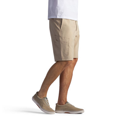 Lee Riptide Hybrid Cargo Short