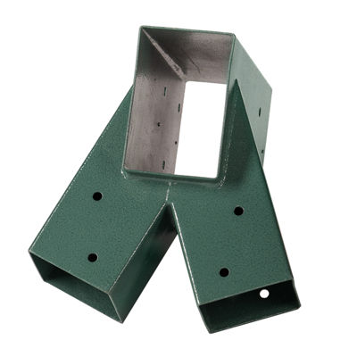 AFrame Bracket