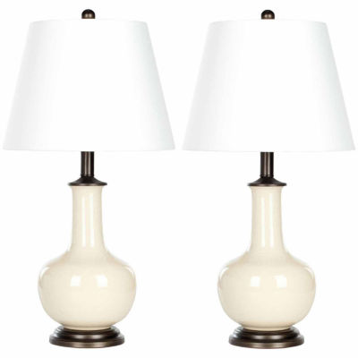 Safavieh Danielle Table Lamp