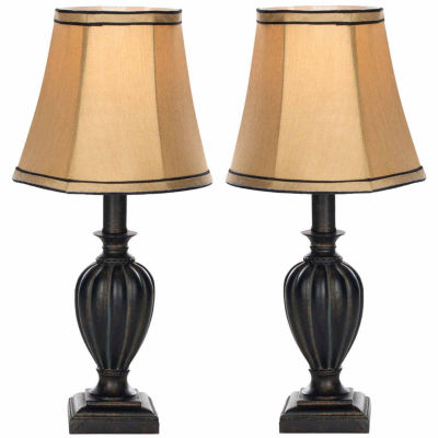 Safavieh Gemma Urn Lamp