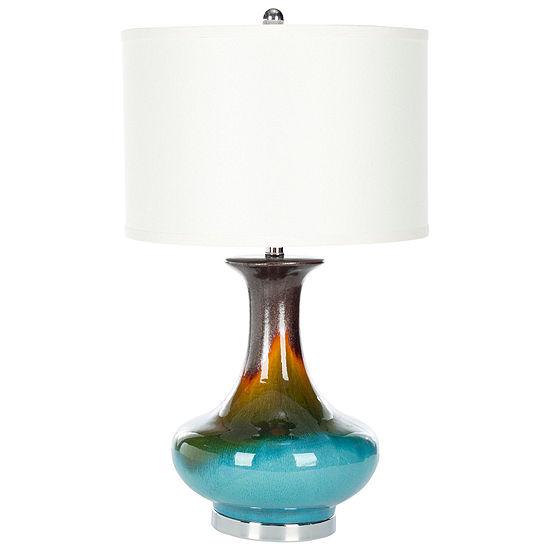 Safavieh Georgia Table Lamp