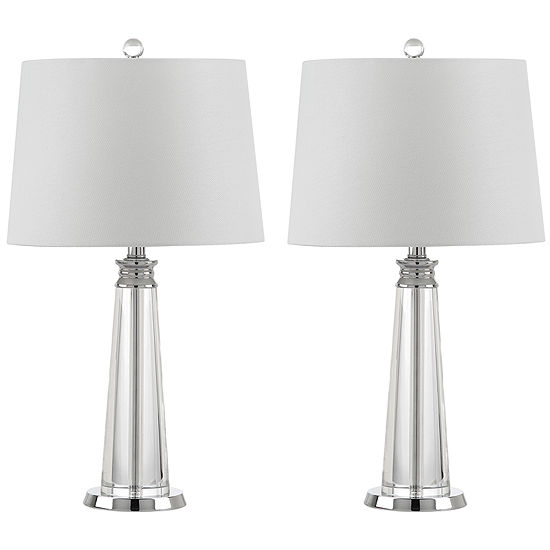 Safavieh Carla Table Lamp