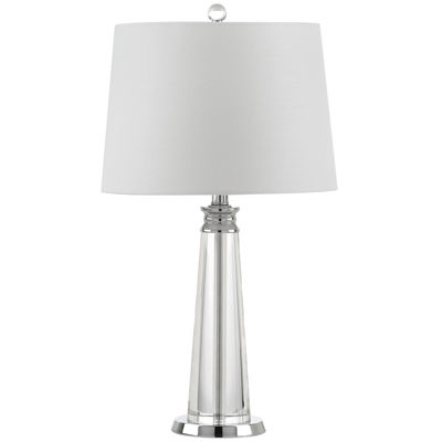 Safavieh Carla Table Lamp