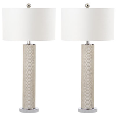 Safavieh Ollie Table Lamp