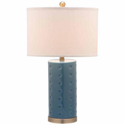 Safavieh Roxanne Table Lamp