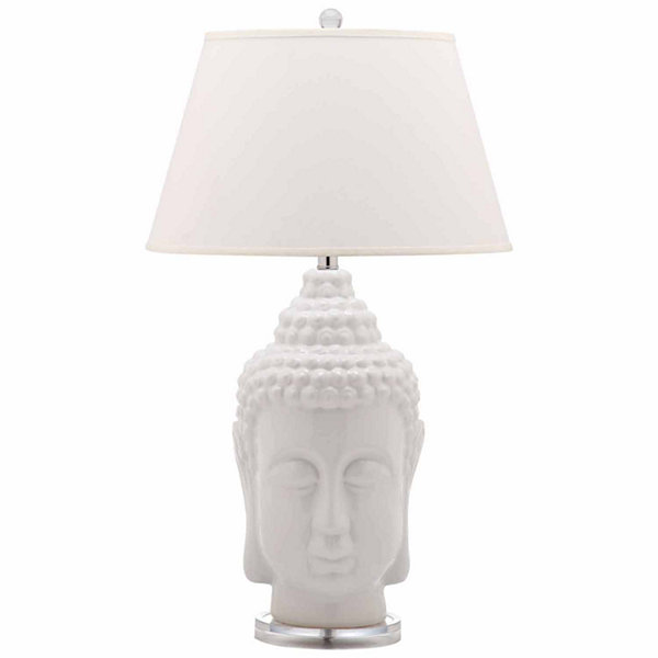 Safavieh Serenity Buddha Table Lamp