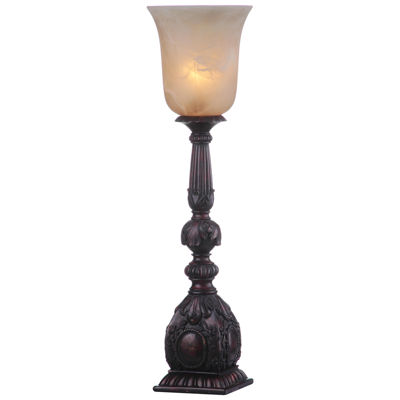 Safavieh Dion Artifact Table Lamp