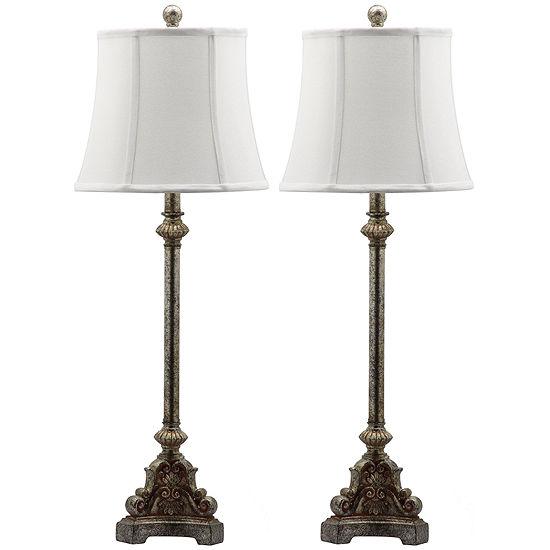 Safavieh Rimini Console Table Lamp