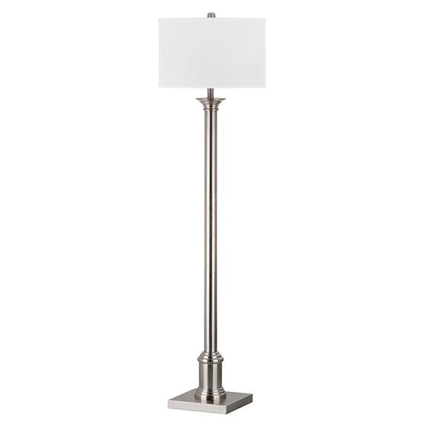 Safavieh Livia Floor Lamp - JCPenney