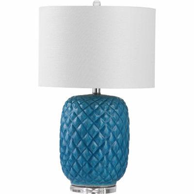 Safavieh Chaney Table Lamp