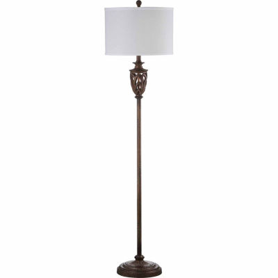 Safavieh Marion Floor Lamp