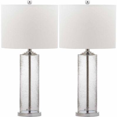 Safavieh Grant Table Lamp