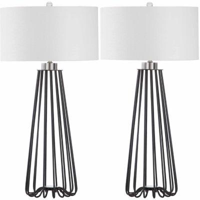 Safavieh Estill Table Lamp