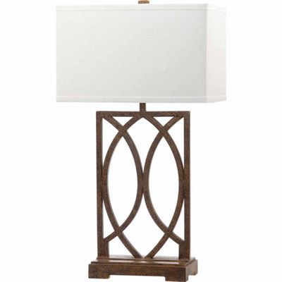 Safavieh Jago Table Lamp