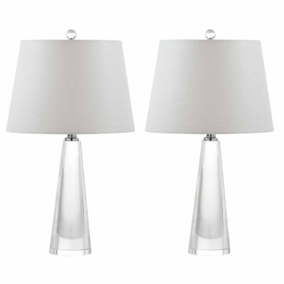 Safavieh Gladys Table Lamp