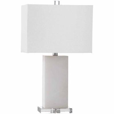 Safavieh Martin Table Lamp