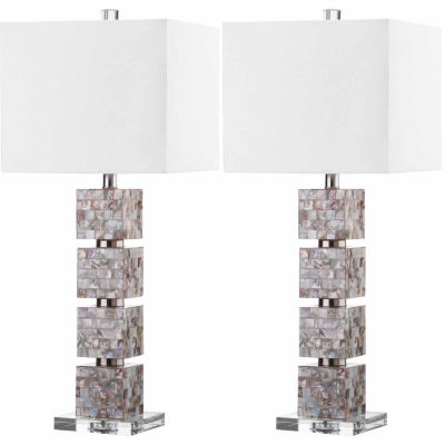 Safavieh Rafferty Table Lamp