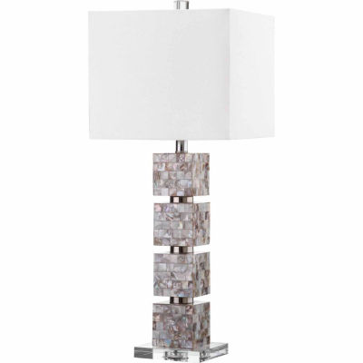 Safavieh Rafferty Table Lamp