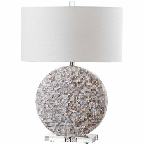 Safavieh Lindsey Table Lamp
