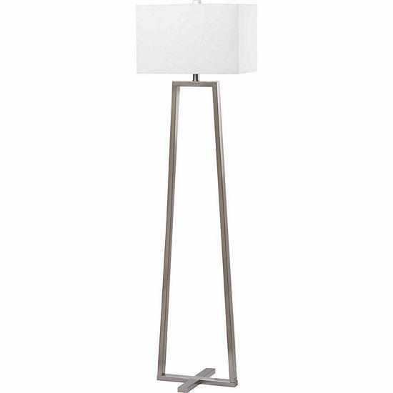Safavieh Lyell Floor Lamp