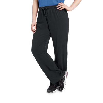 Champion® Workout Pants - Plus