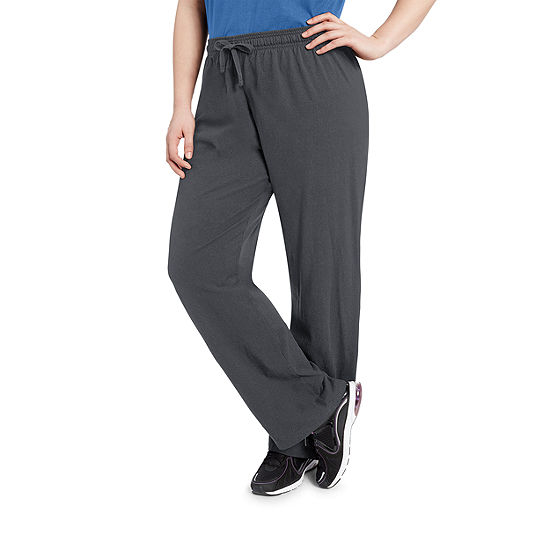 Champion® Workout Pants - Plus