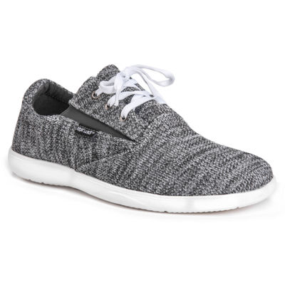 Muk Luks Liam Mens Slip-On Shoes