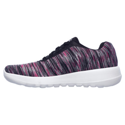 Skechers Go Walk Joy Womens Walking Shoes Lace-up