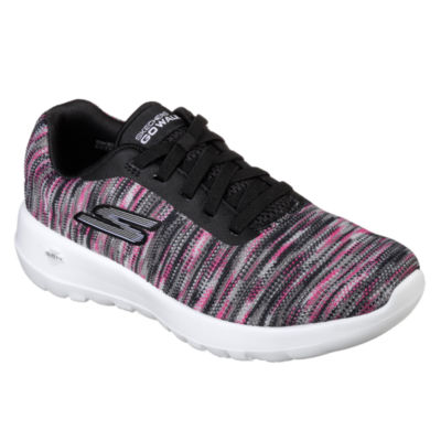 Skechers Go Walk Joy Womens Walking Shoes