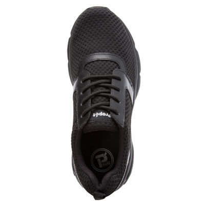 Propet Stability X Womens Sneakers Lace-up